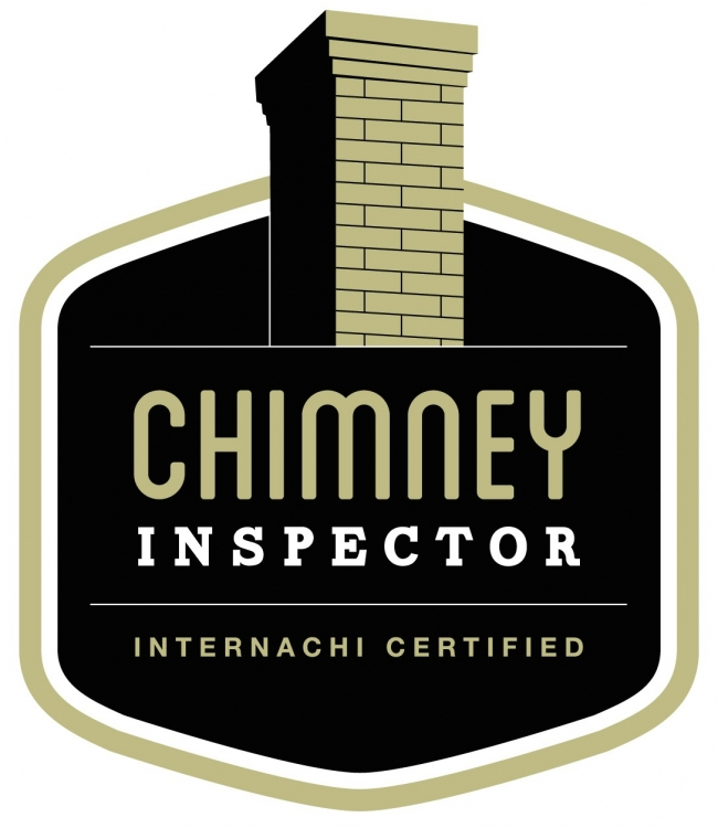 Members have unlimited access to all of InterNACHI's free, online training.  Learn at your own pace, and when you're ready, you can attain over 30 ... - Become A Certified Chimney Inspector - InterNACHI