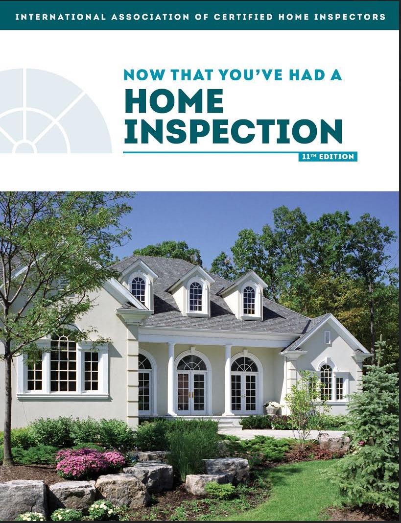 grow your business with custom home maintenance books