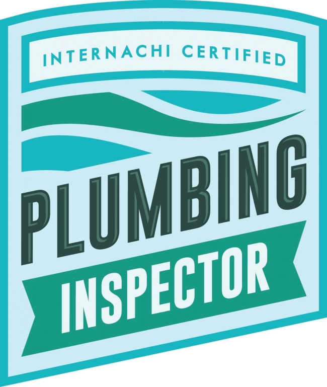 Residential Plumbing Overview For Inspectors Course