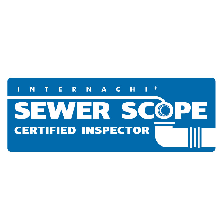 Become A Certified Sewer Scope Inspector Internachi