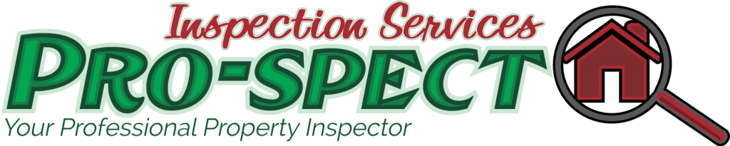 Home Inspection Classes In Maryland Internachi