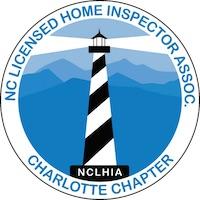 Home Inspector Training Charlotte Nc