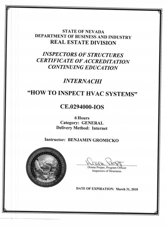 100 Design Home Hvac System Systems Designing