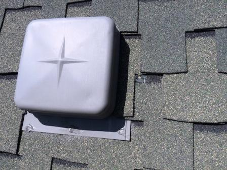 Quot Inspecting Asphalt Shingle Roofs Quot Online Video Course