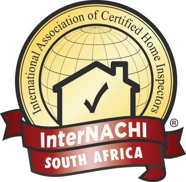 https://www.nachi.org/images2012/Education%20Courses/InterNACHI-South-Africa.jpg