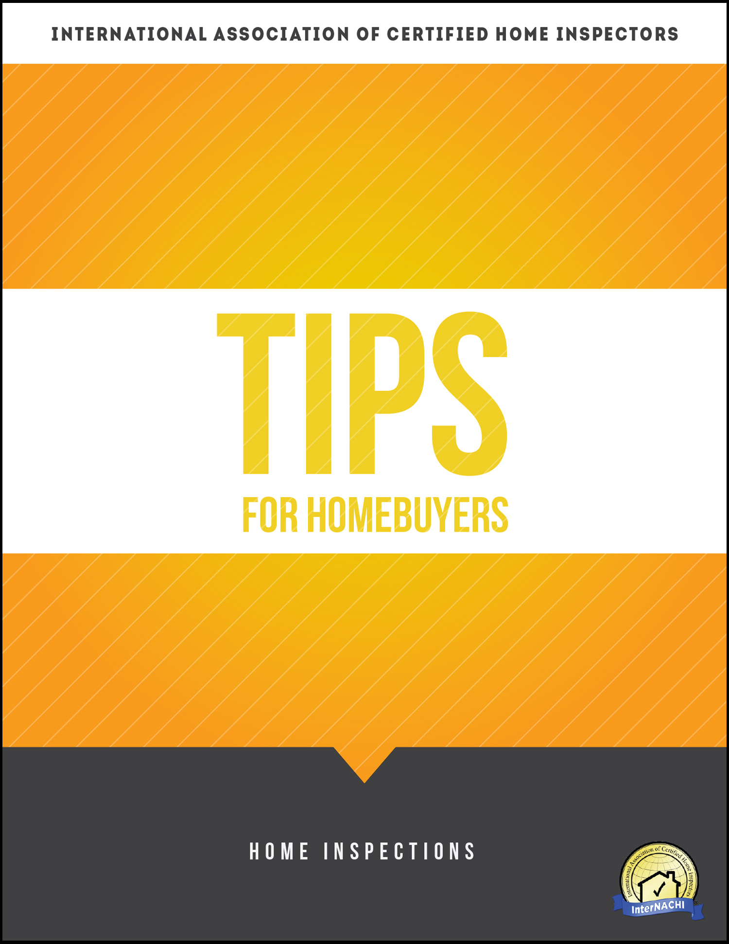 Homebuyer-Tips.jpg