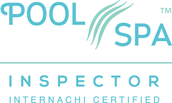How to inspect pools and spas course internachi for Residential swimming pool inspection