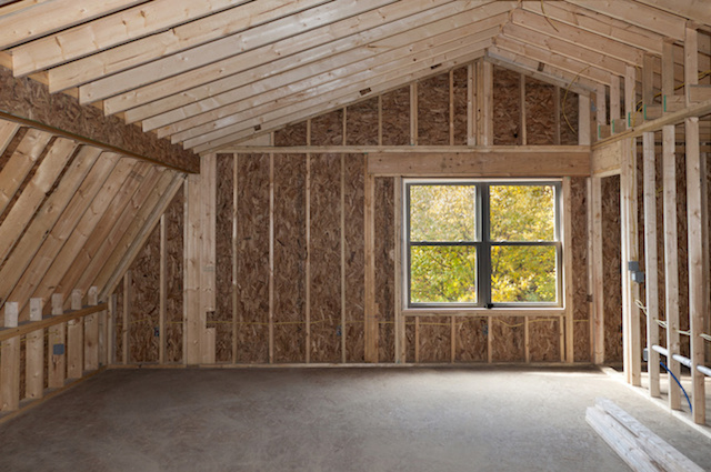 Pre drywall inspections internachi - Bathroom remodeling bradenton fl ...