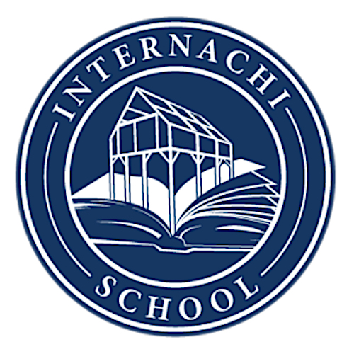 Student Catalog of InterNACHI School - InterNACHI