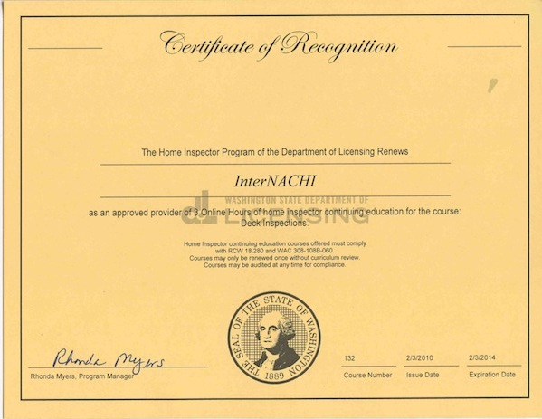 Physical Therapy Practice Act New York State