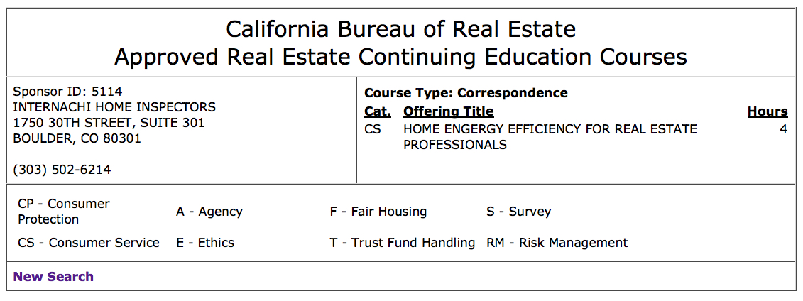 California real estate license requirements - YouTube