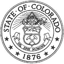 the state of colorados department of regulatory agencies