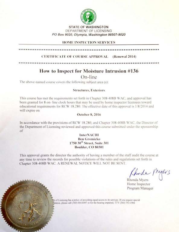 certified quality inspector handbook pdf