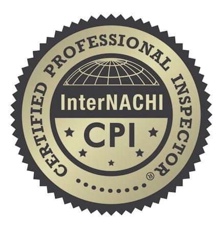 Pensacola, FL Certified Home Inspector