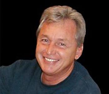 George Wells