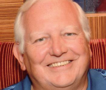 Wayne Hoyt