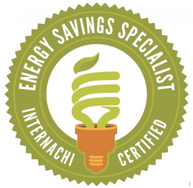 Home Energy Inspection Fee Internachi Inspection Forum