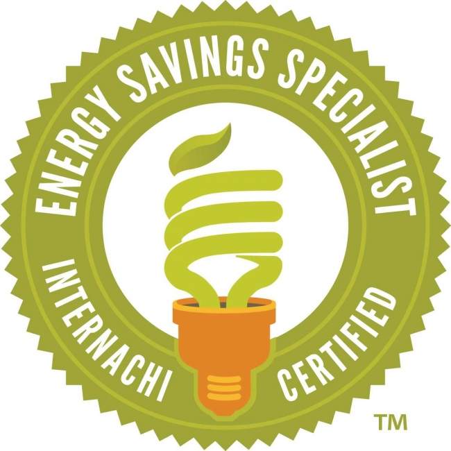 Logos And Certifications For Your Inspection Business