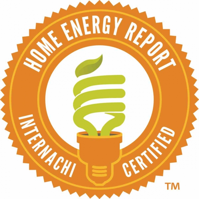 Internachis home energy inspection program internachi internachis home energy inspection program sciox Image collections