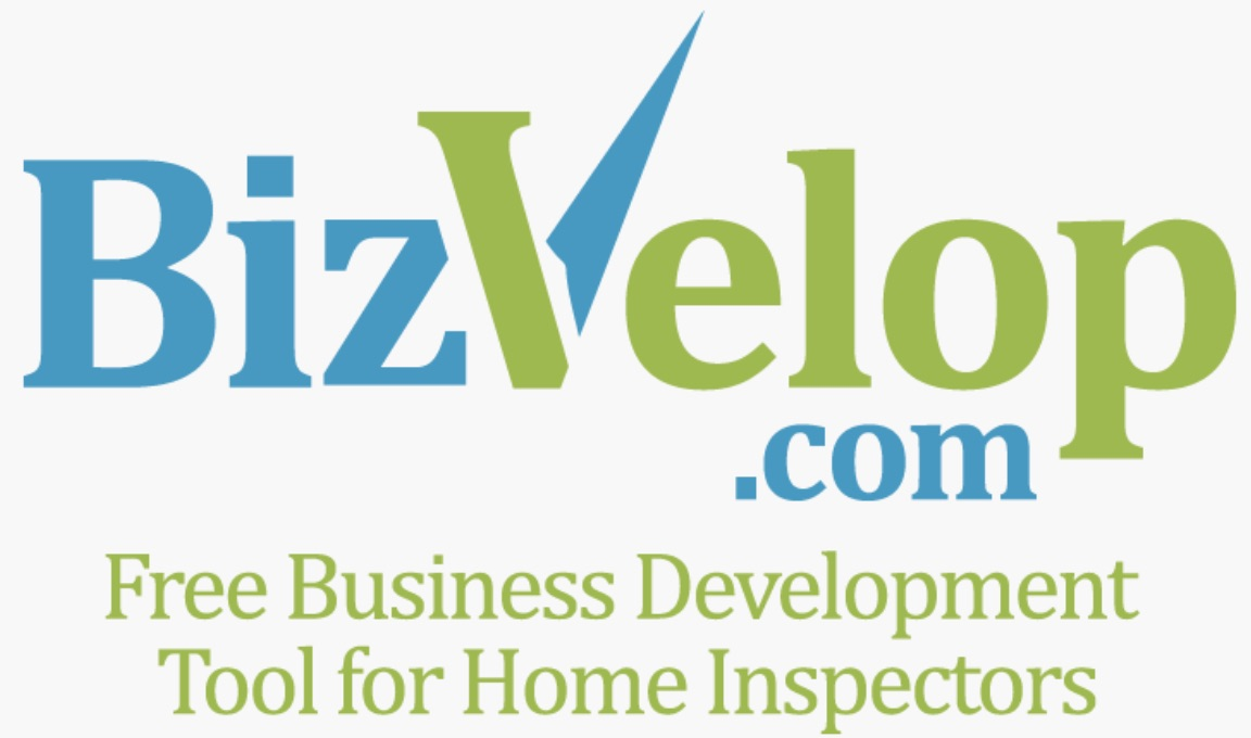 how to become a certified home inspector in arizona - internachi