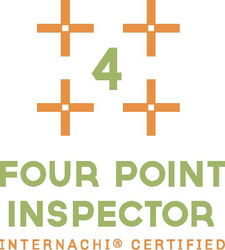 Four Point Insurance Inspections Internachi