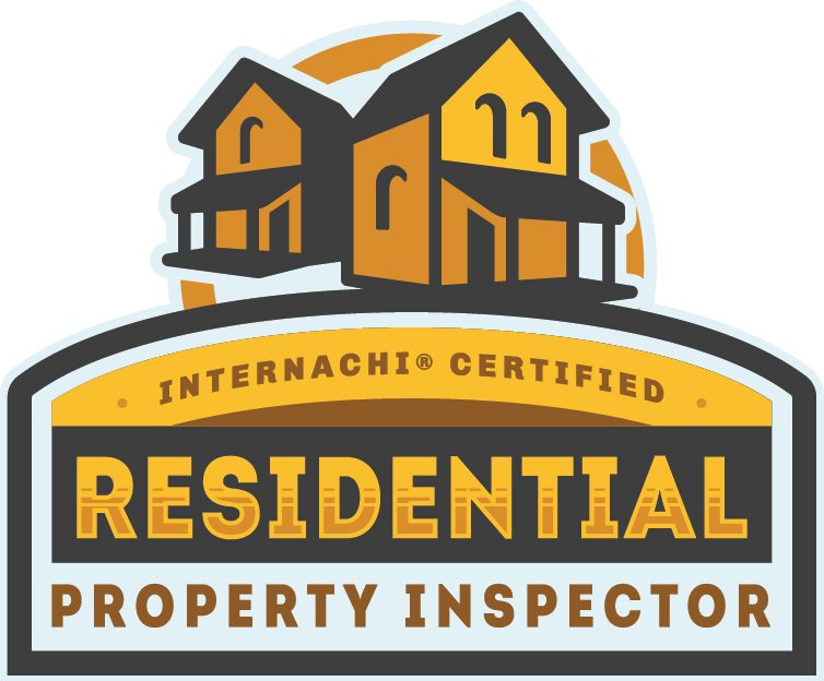 Become A Certified Residential Property Inspector Internachi