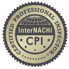 http://www.nachi.org/images2012/logos/cpi/CPI-Certified-Professional-Inspector-InterNACHI-logo.png