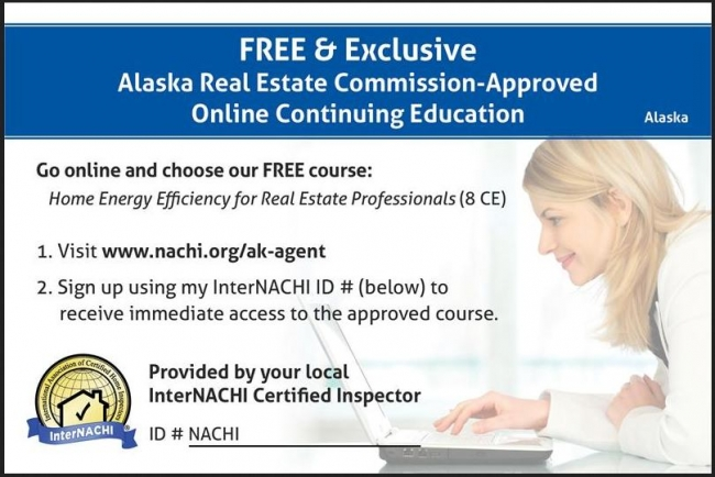 ... -Approved Continuing Education Courses for Real Estate Professionals