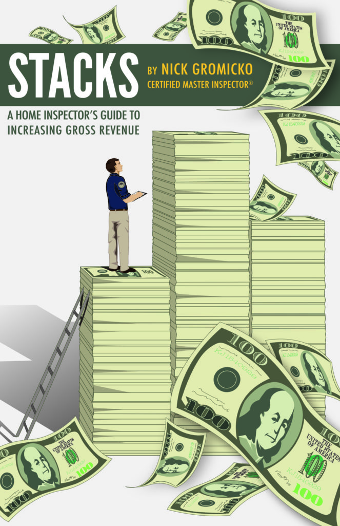 Starting A Home Inspection Business Internachi