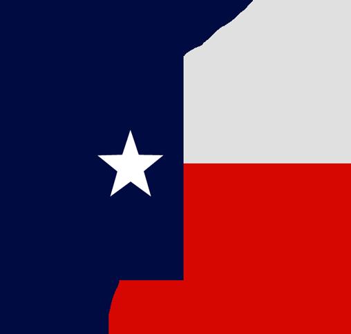 Nickolas's Blog - Free ethics cme texas